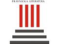 Právnická literatúra