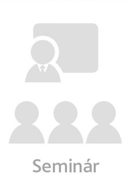 FIDIC - aplikácia zmluvných podmienok v právnom poriadku SR