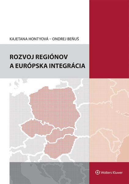 Rozvoj regiónov a európska integrácia