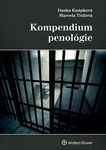 Kompendium penológie