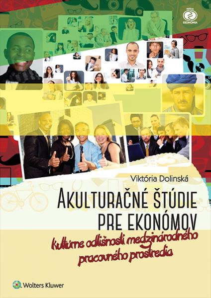 Akulturačné štúdie pre ekonómov