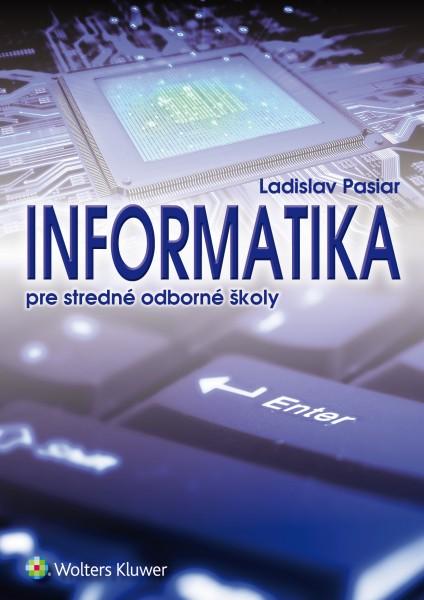 Informatika pre stredné odborné školy  fc5a8a68176