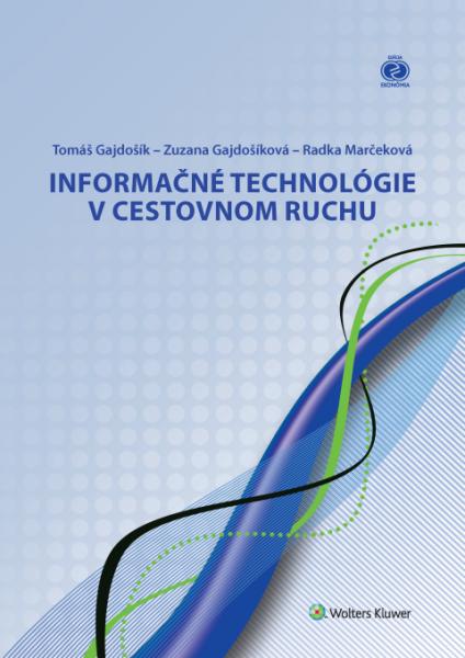 Informačné technológie v cestovnom ruchu