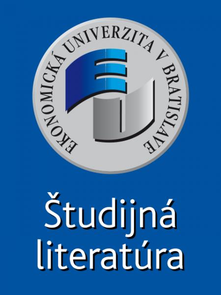 Balíček: Študent EUBA 1. bc.