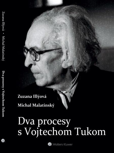 Dva procesy s Vojtechom Tukom