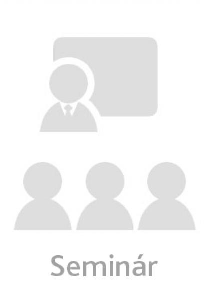 WORKSHOP: Ochrana osobných údajov podľa nového zákona a nariadenia - prakticky.
