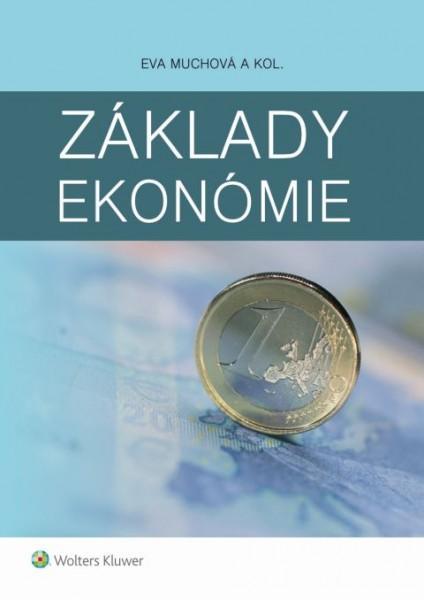 Základy ekonómie
