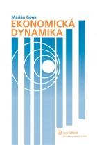 Ekonomická dynamika
