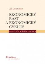 Ekonomický rast a ekonomický cyklus. Teoretické a praktické problémy