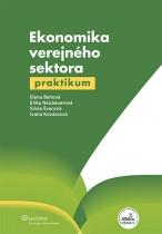 Ekonomika verejného sektora -  praktikum