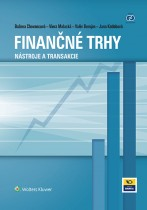 Finančné trhy - nástroje a transakcie