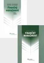 Balíček - Finančný manažment