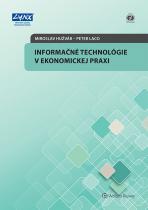 Informačné technológie v ekonomickej praxi