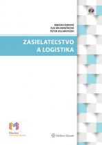 Zasielateľstvo a logistika