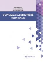 Doprava a elektronické podnikanie
