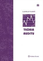 Teória auditu