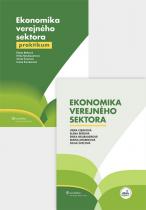 Balíček - Ekonomika verejného sektora