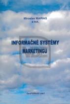 Informačný systém marketingu