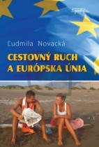Cestovný ruch a Európska únia