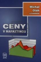 Ceny v marketingu
