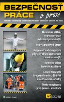 Bezpečnosť práce v praxi