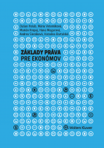 Základy práva pre ekónomov