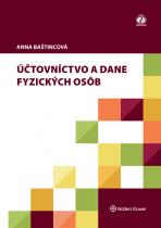 Učtovníctvo a dane fyzických osôb, 2. vydanie