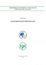 Elektronické podnikanie