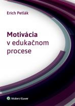 Motivácia v edukačnom procese