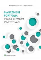 Manažment portfólia v kolektívnom investovaní