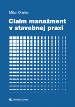 Claim manažment v stavebnej praxi