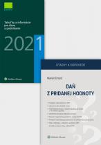Balíček: Praktické daňové informácie